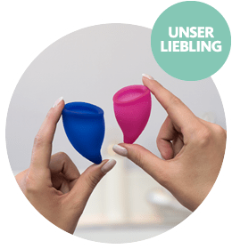 FUN CUP Explore Kit Unser Liebling